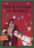 Bekijk details van Viert de Kerstman ook Kerstmis?