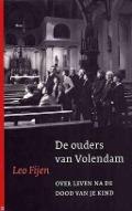 Bekijk details van De ouders van Volendam