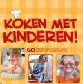 Bekijk details van Koken met kinderen!