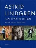 Bekijk details van Astrid Lindgren