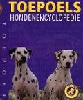 Bekijk details van Toepoels hondenencyclopedie