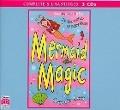 Bekijk details van Mermaid magic