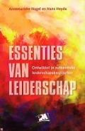 Bekijk details van Essenties van leiderschap