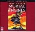 Bekijk details van Mortal engines