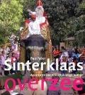 Sinterklaas overzee