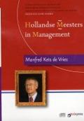 Bekijk details van Manfred Kets de Vries