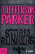 Bekijk details van Storm runners