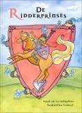 Bekijk details van De ridderprinses