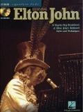 Bekijk details van Essential Elton John