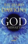 Bekijk details van God als misvatting