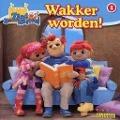 Bekijk details van Wakker worden!