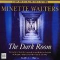 Bekijk details van The dark room