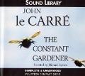 Bekijk details van The constant gardener