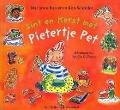 Bekijk details van Sint en kerst met Pietertje Pet