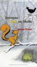 Bekijk details van Domper, Krik en Melle