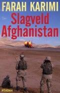 Bekijk details van Slagveld Afghanistan
