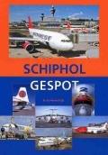 Bekijk details van Schiphol gespot