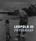 Bekijk details van Leopold III