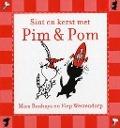 Bekijk details van Sint en kerst met Pim & Pom