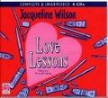 Bekijk details van Love lessons