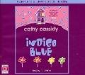 Bekijk details van Indigo blue
