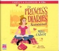 Bekijk details van The Princess diaries