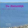 Bekijk details van De Afsluitdijk