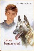 Bekijk details van Toeval bestaat niet!