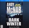 Bekijk details van Dark winter
