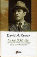 Bekijk details van Oskar Schindler