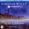Bekijk details van To the lighthouse
