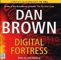 Bekijk details van Digital fortress