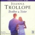 Bekijk details van Brother & sister