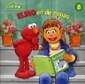 Bekijk details van Elmo en de oppas