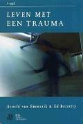 Bekijk details van Leven met een trauma