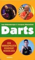 Bekijk details van Darts