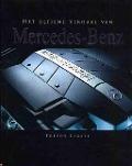Bekijk details van Het ultieme verhaal van Mercedes-Benz