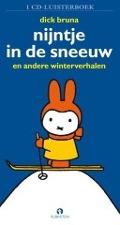 Bekijk details van Nijntje in de sneeuw, en andere winterverhalen