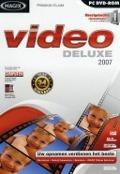 Bekijk details van Video deluxe 2007