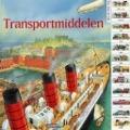 Bekijk details van Transportmiddelen