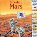 Bekijk details van Expeditie Mars