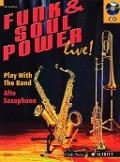 Bekijk details van Funk & soul power live!