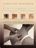 Bekijk details van Compleet handboek acupressuur