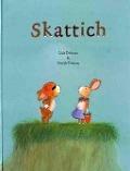Bekijk details van Skattich
