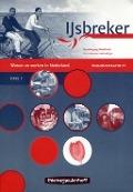 Bekijk details van IJsbreker; Dl. 1