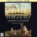 Bekijk details van Star of the sea