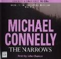 Bekijk details van The narrows