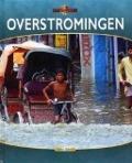 Bekijk details van Overstromingen