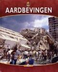 Bekijk details van Aardbevingen