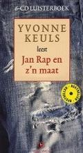 Bekijk details van Jan Rap en z'n maat